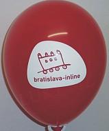 Inline 1Str / 1Fa
