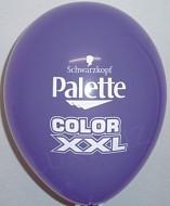 Palette 1Str / 1Fa