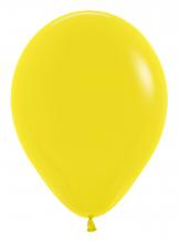 Žltá 020