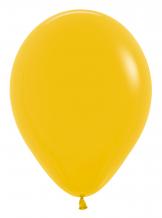 Žltá Goldenrot  021