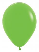 Zelená Limetka 031
