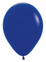 Tmavo modrá 041