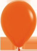 Oranžová 061