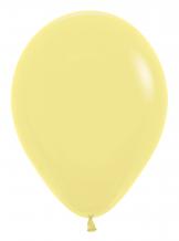 Banán. 120 pastel