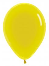 Žltá 320