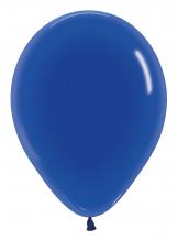Modrá 340