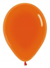 Oranžová 361