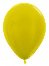 Žltá 520