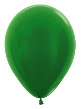 Zelená 530