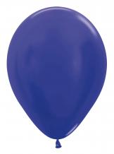 Modrá Hortenzia 542