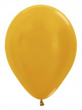 Zlatá R 570