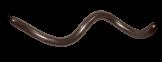 Čokoláda 576
