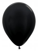 Čierna 580