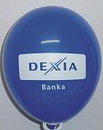 Dexia 1Str / 1Fa