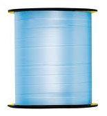 Stuha na balón 500m - Bl. Modrá