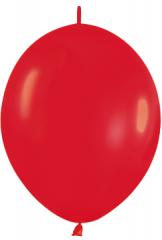 Červená 015