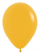 Mango 022
