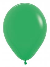 Zelená Jade 028