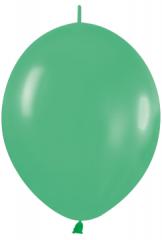 Zelená 030