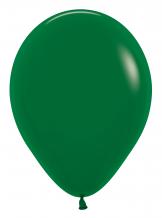 Zelená Tmavá 032
