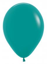 Zelená Tyrkys 036