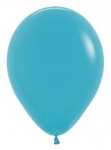 Modrá Karibská 038