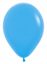 Bledo Modrá 040