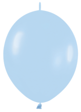 Bl. modrá 140 pastel