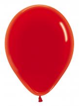 Červená 315