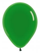 Zelená 330