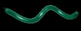 Zelená  Tmavá 532