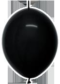 Čierna 080