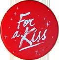 odznak 45