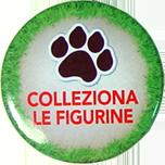 odznak 58